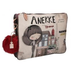 Sac Anekke Couture Paris